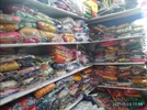 Shop for sale in Thambu Chetty Palya Main Road, Battarahalli , Bangalore