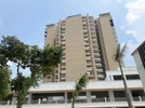 2 BHK Flat  For Sale  In Breez Global Hill View In Gurgaon