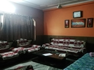 4 BHK In Independent House  For Sale  In Roshan Nagar