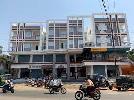 1 BHK Flat  For Sale  In Dhanraj Complex Pimpri In Dhanraj Complex