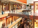 Shop for sale in Sector 74 , Gurgaon