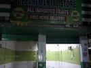 Shop for sale in Dwarka , Delhi
