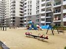 2 BHK Flat  For Sale  In Shriram Summitt In Electronic City