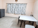 1 BHK Flat  For Sale  In Sitai Park In , Aundh