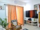 3 BHK Flat  For Sale  In Snn Raj Serenity  In Yelenahalli