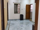2 BHK Flat  For Sale  In Sri Sai Teja Towers In Meerpet