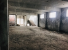 Godown/Warehouse for sale in Pulianthope , Chennai