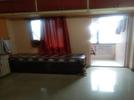 2 BHK Flat  For Sale  In Dhanlaxmi Park In Paud Road, Kothrud