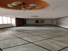 3 BHK Flat  For Sale  In Greenview Aparment  In Jayanagar