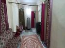 2 BHK Flat  For Sale  In Abdul Waheed Apartments, Toli Chowki. In Jamali Kunta, Aruna Colony, Toli Chowki, Hyderabad, Telangana, India