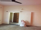 3 BHK In Independent House  For Rent  In 2nd Cross Road, Jayanagar