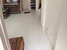 2 BHK Flat  For Sale  In  Ganesh Corner In  Ambegaon Pathar