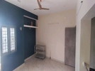 4 BHK In Independent House  For Rent  In Nanmangalam Playground