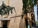 1 RK Flat  For Sale  In New Santa Chs In Kanjurmarg West