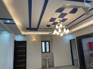 3 BHK Flat  For Sale  In Standalone In Sector-91