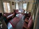 2 BHK Flat  For Sale  In Falcon Regency Apartments In Bharati Nagar
