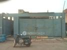 Godown/Warehouse for sale in Timarpur , Delhi