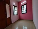 3 BHK Flat  For Sale  In Manasa Foundation In Mugalivakkam