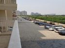 2 BHK Flat  For Sale  In Suncity Avenue 102, Sector 102 In Sector 102