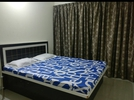2 BHK Flat  For Sale  In Nanded Madhuvanti In Nanded