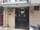 4+ BHK In Independent House  For Sale  In  Sector 11