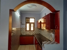 3 BHK Flat  For Sale  In Apartment In Sector 49