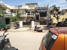 Commercial Property for sale in New Industrial Town , Faridabad