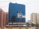 Shop for sale in Sector 69 , Gurgaon