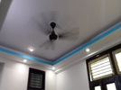 2 BHK Flat  For Sale  In Green Avenue Vill In Sector 4