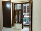 3 BHK Flat  For Sale  In Apartment In Sector 34
