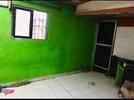 1 BHK In Independent House  For Sale  In Sai Nagar, Marol Maroshi Road, Mahavir Nagar, Marol, Andheri East, Mumbai, Maharashtra, India