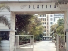2 BHK Flat  For Sale  In Aurum Platina Phase 2 In Wakad