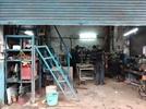 Industrial Building for sale in Nahur West , Mumbai