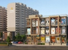 Shop for sale in Sector 85 , Gurgaon