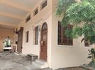 Godown/Warehouse for sale in Varadarajapuram , Chennai