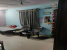 2 BHK Flat  For Sale  In Laxman Vihar