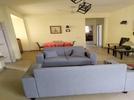 3 BHK Flat  For Sale  In Dlf Silver Oaks In Sector-26