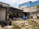 Industrial Shed for sale in Hyderabad , Hyderabad