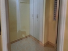 2 BHK In Independent House  For Rent  In Ejipura