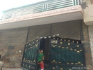 4 BHK In Independent House  For Sale  In  Sector 21d