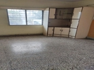 1 BHK Flat  For Sale  In Hadapsar