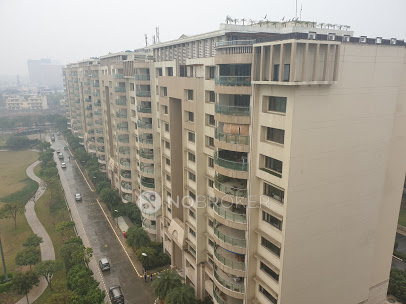 4BHK Flat for rent in  Sector 24,, Gurgaon