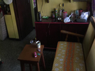 1 RK Flat  For Sale  In Vadapalani Annex In Vadapalani Bus Depot