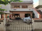 4 BHK In Independent House  For Sale  In Kolathur