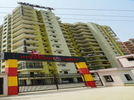 2 BHK For Sale in Sg Impressions Plus in Raj Nagar Extension