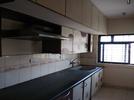 2 BHK Flat  For Rent  In Raja Rajeshwari Nivas, Hongasandra In Hongasandra