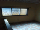 1 RK In Independent House  For Sale  In Andheri Ghatkopar Link Road, Saki Naka