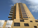2 BHK Flat  For Sale  In Kanakia Hollywood In Versova