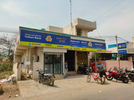 Industrial Building for sale in Kamatchiamman Nagar , Chennai