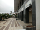 Shop for sale in Speciality Business Centre , Pune